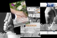 Gutscheine-